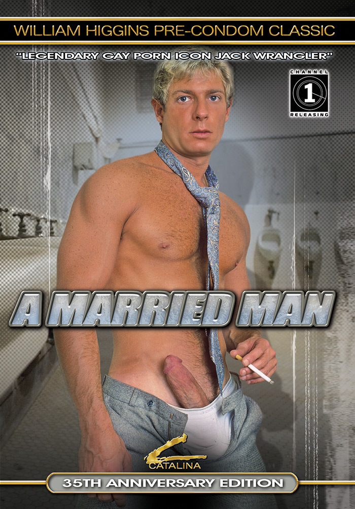 Married Man, A