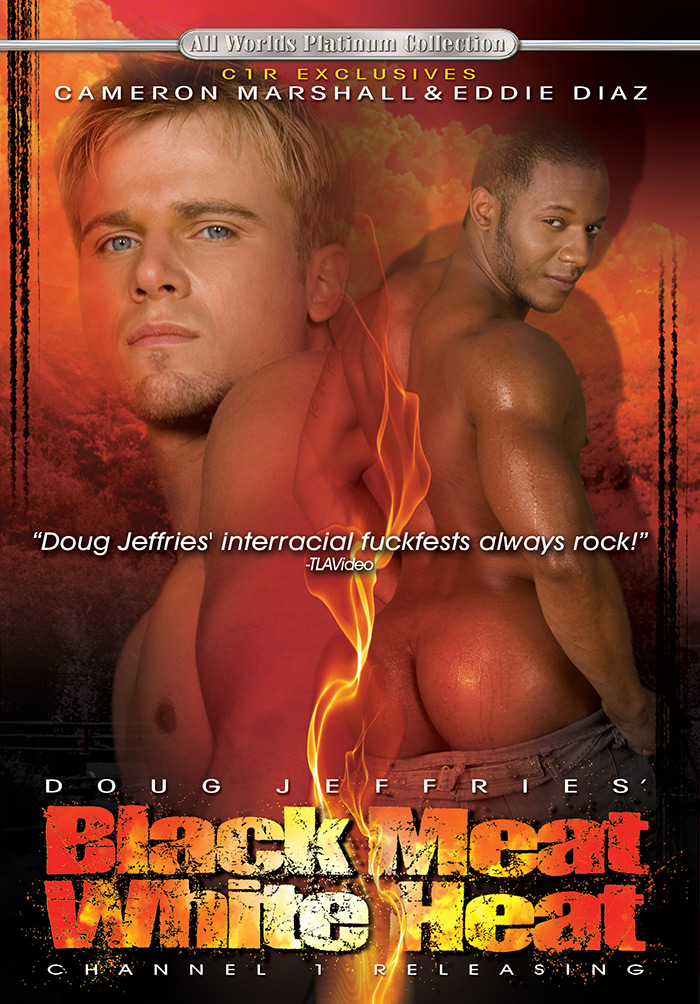 Black Meat White Heat
