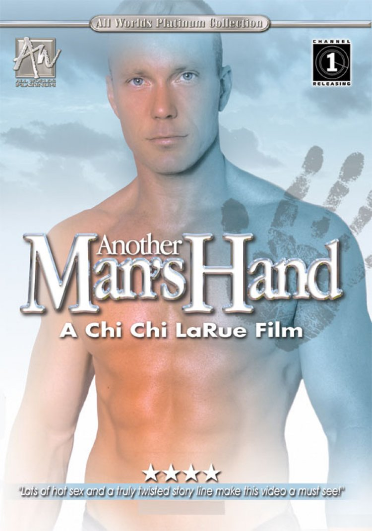 Another Man's Hand
