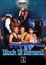 Black Bi Demand